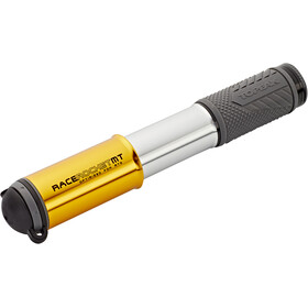 Topeak Race Rocket MT Pump gold